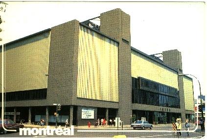 Montreal_Forum_1970.jpg
