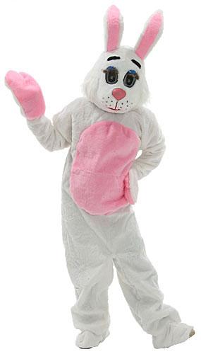 easter_bunny.jpg